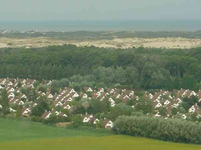 Westflandern