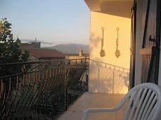 Zimmer Gastgeber Ferienhaus in Banyuls