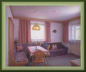 Zimmer Gastgeber Adlerhof*** am Sonnenplateau