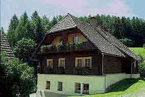 Gaestezimmer Gästezimmer Bauernhof Veitlenz