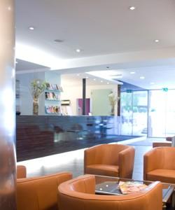 Hotel Hotel Goldenes Schiff