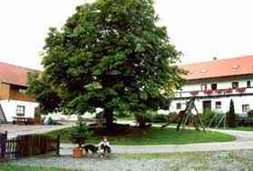 Ferienwohnung Ferienhof Höninger