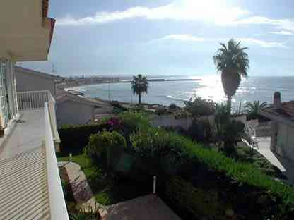 Ferienhaus Villa Mareblu