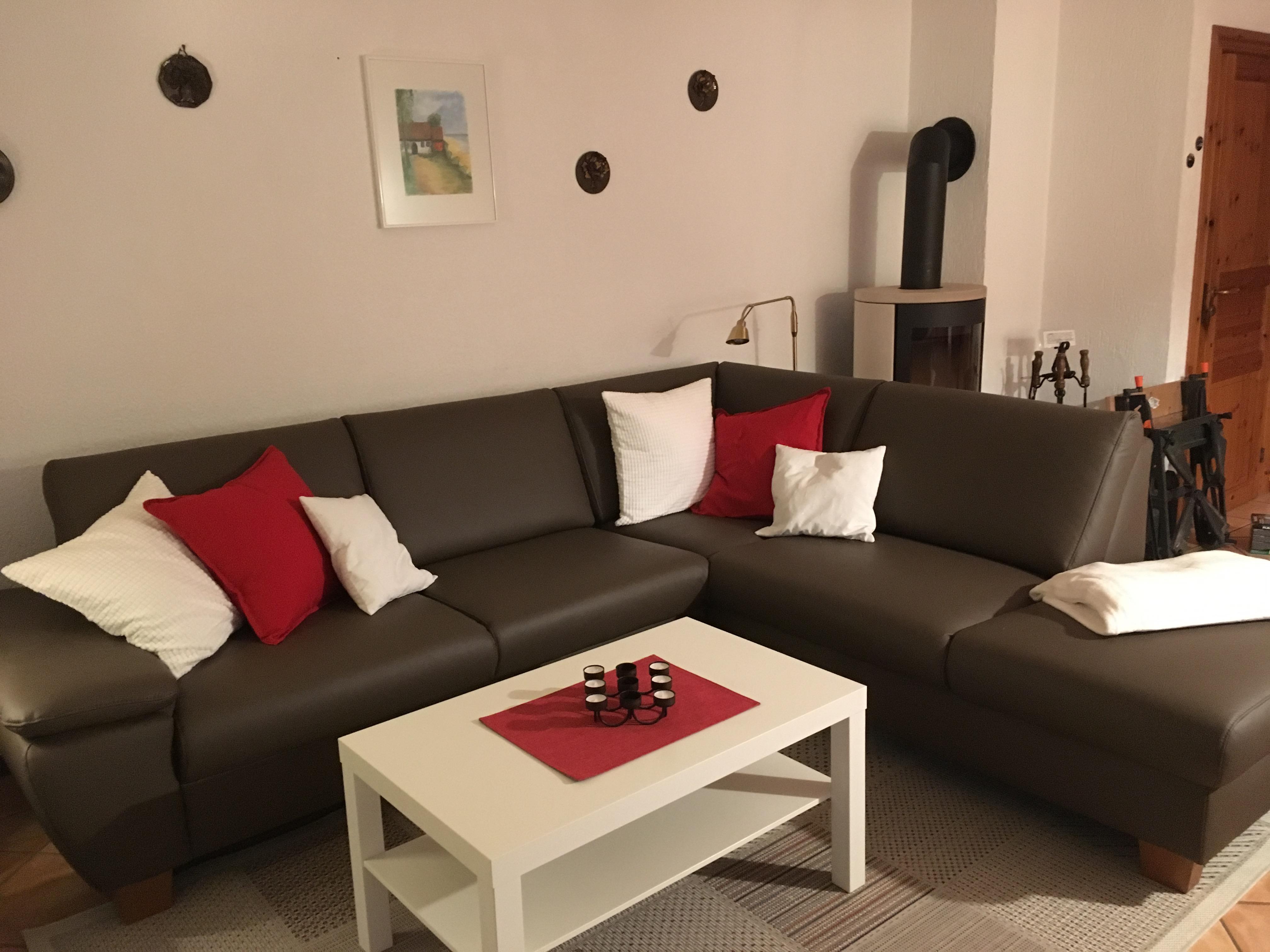 Zimmer Gastgeber Haus Blauort ****