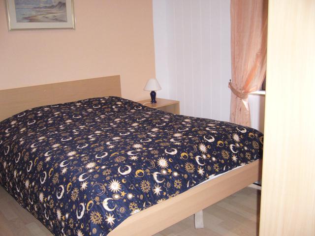 Zimmer Gastgeber Gallileo Laboe - strandnah - Ferienwohnung