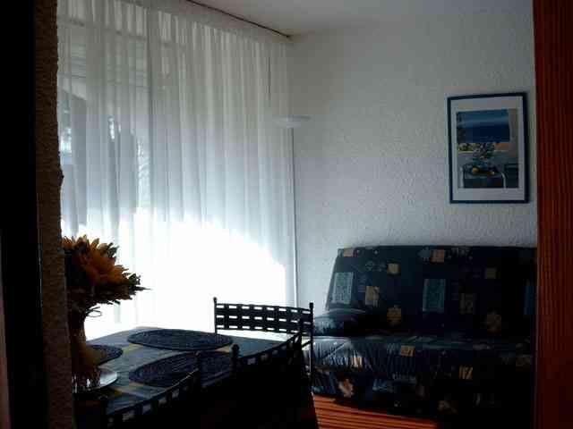 Apartment Las Palmas 9
