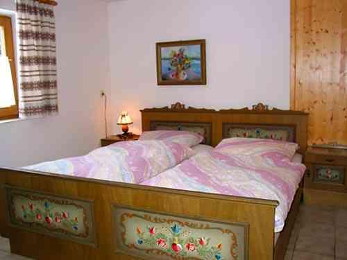 ferienwohnung seeg gamshof landgasthof k nigswinkel. Black Bedroom Furniture Sets. Home Design Ideas