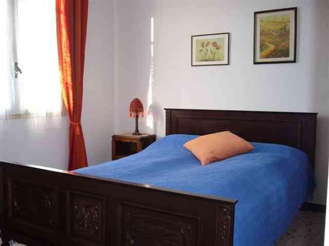 Zimmer Gastgeber Villa Mimosas