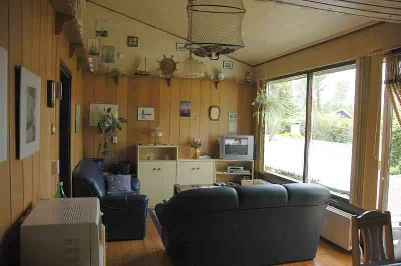 Zimmer Gastgeber Haus Sommertraum