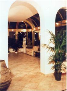 Ferienwohnungen Rimini Marina Centro Hotel