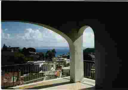 Ferienhaus Ferienhaus Ischia