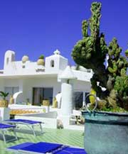 Appartement Residence Villa Ravino