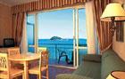 Ferienwohnung Ferienwohnng Vacation Rental Liguria