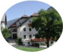 Hotel Hotel Lechner