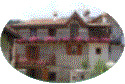 Ferienhaus Ferienhaus Casa Chiena