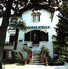 Hotel Hotel Villa Stella
