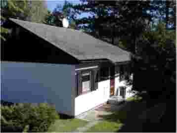 Ferienhaus Ferienhaus in Kärnten