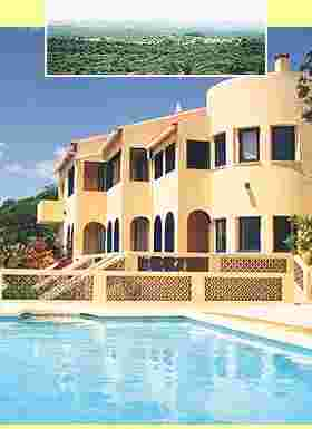 Hotel Quinta do Atlantico