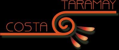 Ferienhaus Agentur Costa Taramay
