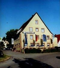 Hotel Hotel - Gasthaus Neusitz