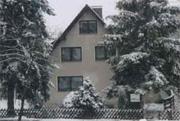 Ferienwohnungen Bad Harzburg Pension
