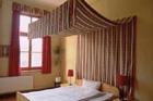 Hotel Hotel Avalon