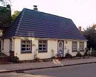 Ferienwohnung bezauberndes Friesenhaus