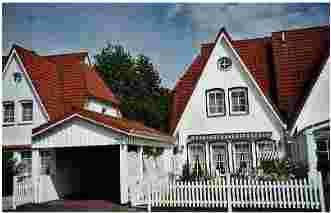 Ferienhaus Ferienhaus Karwat