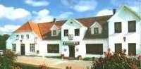 Ferienwohnung Hotel Ferienwohnung Neukirchener Hof Ponyreiten