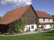 Ferienhaus Ferienhaus