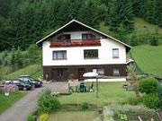 Ferienwohnung Gästehaus Heinrich