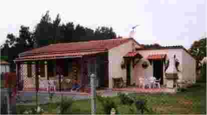 Ferienhaus Ferienhaus, ReMo