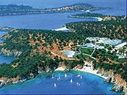 Hotel Hotel Likithos